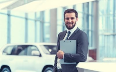 How to Convert Car Shoppers to Buyers with Video