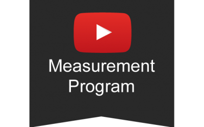 Sightly Joins YouTube Measurement Program