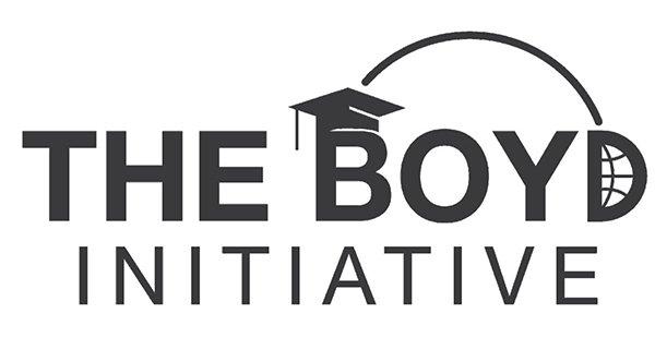 The Boyd Initiative